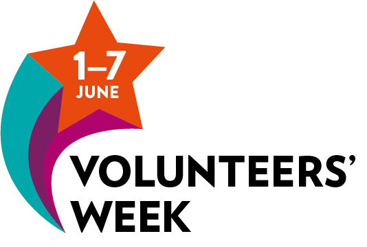 Volunteers Open Day (Lincoln)
